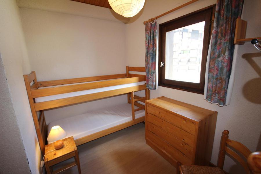 Vacaciones en montaña Apartamento 2 piezas cabina para 5 personas (533) - Résidence le Village 5 - Les Saisies