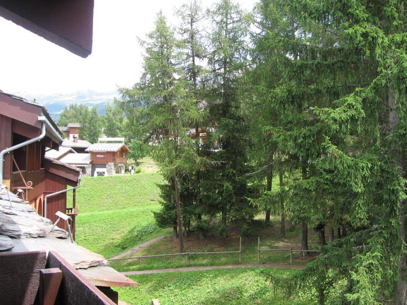Vacaciones en montaña Apartamento dúplex 3 piezas 6 personas (036) - Résidence le Zig Zag - Montchavin La Plagne