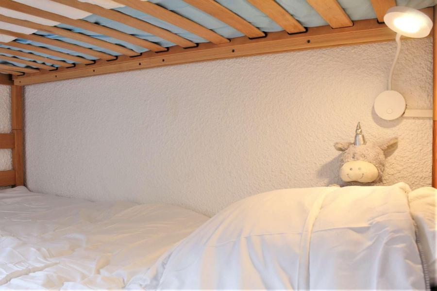 Wakacje w górach Apartament 3 pokojowy 6 osób (28B) - Résidence les Airelles B - Risoul