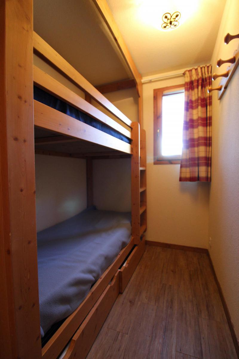 Vacances en montagne Appartement 3 pièces 6 personnes (B003) - Résidence les Alpages - Val Cenis