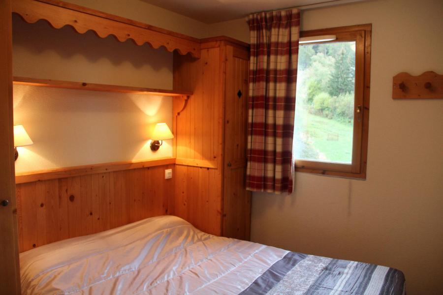 Vacances en montagne Appartement 3 pièces 6 personnes (217) - Résidence les Alpages - Val Cenis
