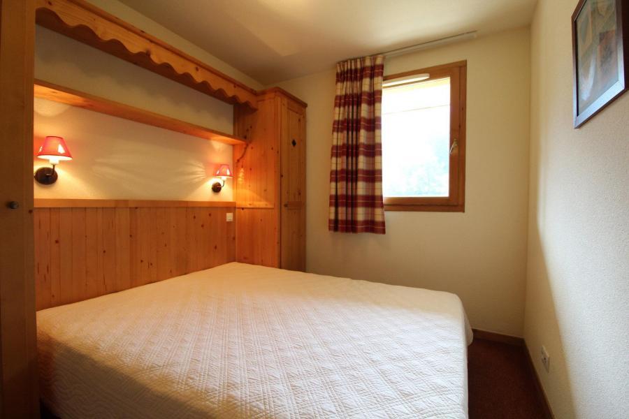 Vacances en montagne Appartement 2 pièces 4 personnes (A201) - Résidence les Alpages - Val Cenis - Chambre