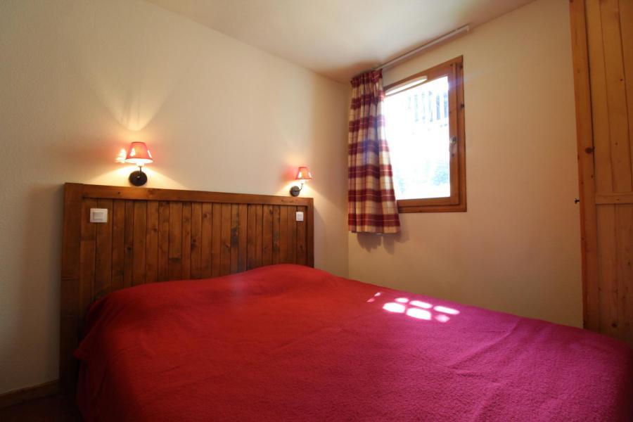 Vacances en montagne Appartement 2 pièces 4 personnes (E101) - Résidence les Alpages - Val Cenis - Chambre