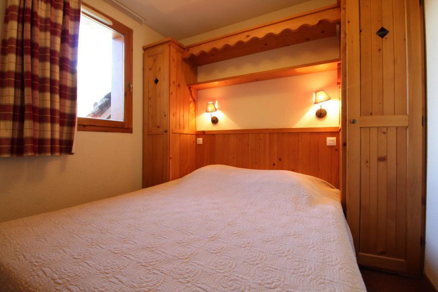 Vacances en montagne Appartement 2 pièces 4 personnes (E304) - Résidence les Alpages - Val Cenis - Chambre