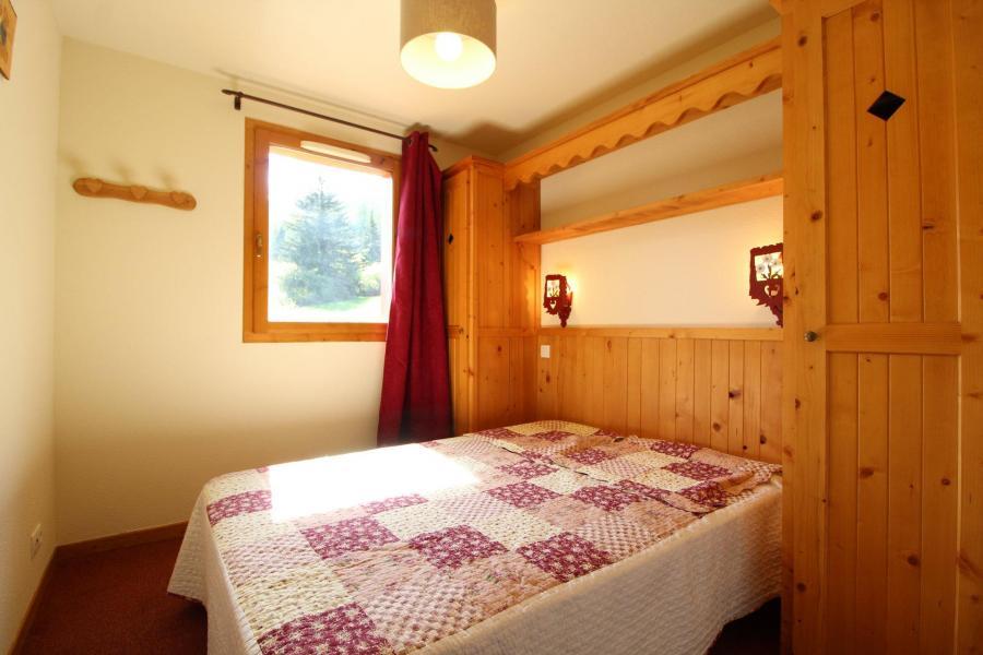 Vacances en montagne Appartement 3 pièces 6 personnes (E222) - Résidence les Alpages - Val Cenis - Chambre