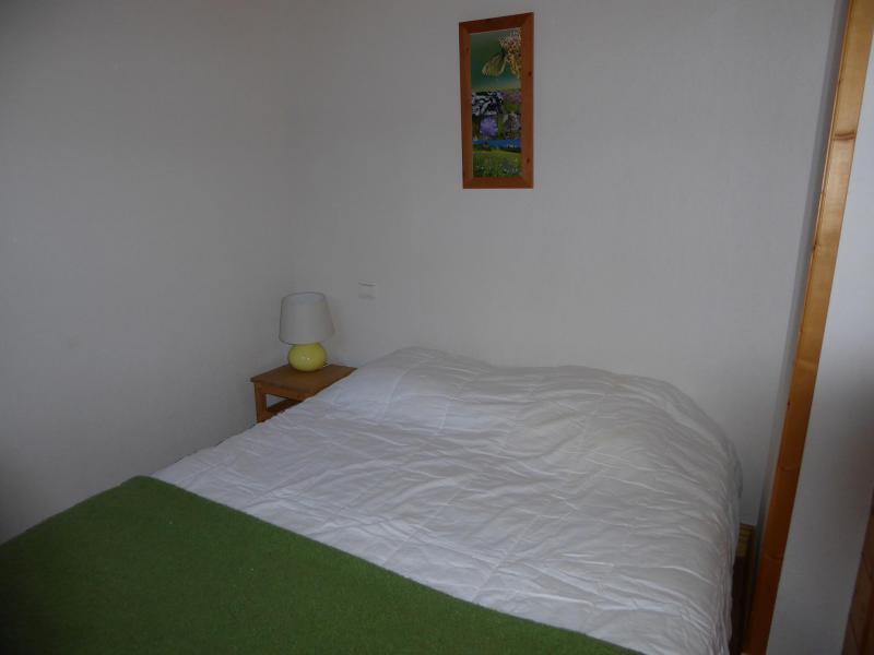 Wakacje w górach Apartament 2 pokojowy 4 osób (19) - Résidence les Alpages de Pralognan A - Pralognan-la-Vanoise