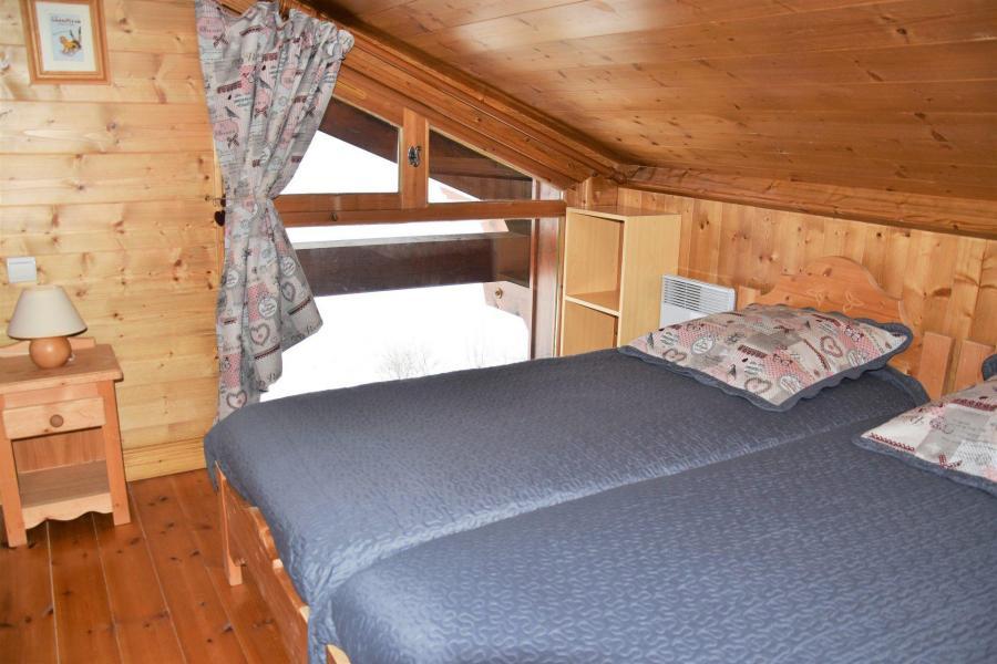 location 6 personnes pralognan la vanoise alpes du nord montagne vacances. Black Bedroom Furniture Sets. Home Design Ideas