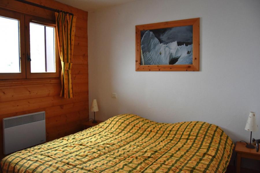 Vacaciones en montaña Apartamento 3 piezas para 4 personas (9) - Résidence les Alpages de Pralognan E - Pralognan-la-Vanoise