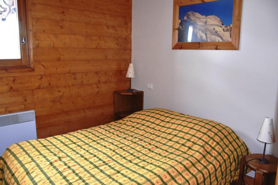 Vacaciones en montaña Apartamento 3 piezas para 4 personas (5) - Résidence les Alpages de Pralognan E - Pralognan-la-Vanoise