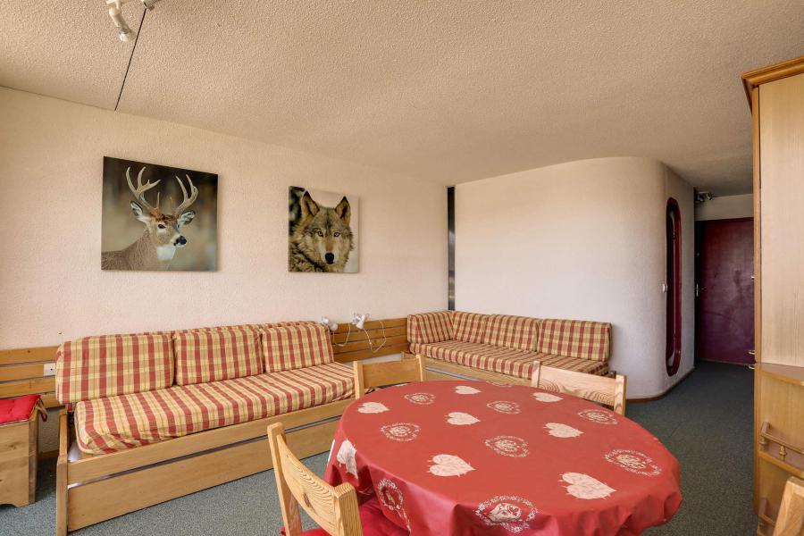 Vacances en montagne Studio 4 personnes (3021) - Résidence les Arolles - Les Arcs