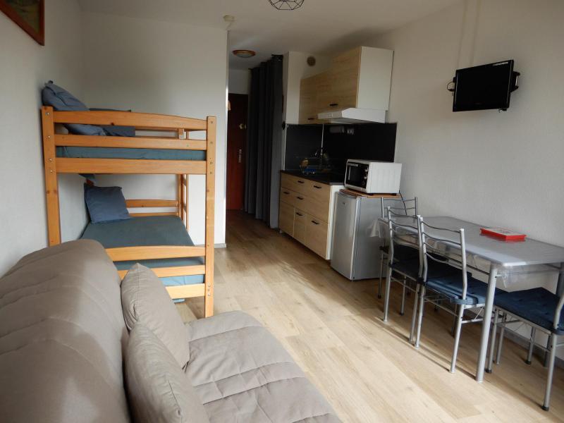 Vacaciones en montaña Estudio para 4 personas (K55) - Résidence les Arolles - Villard de Lans