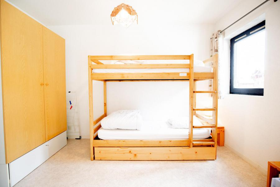 Vacaciones en montaña Apartamento 2 piezas para 4 personas (AV12E) - Résidence les Avenières - La Norma