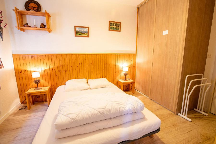 Wakacje w górach Apartament 2 pokojowy 4 osób (AV15E) - Résidence les Avenières - La Norma