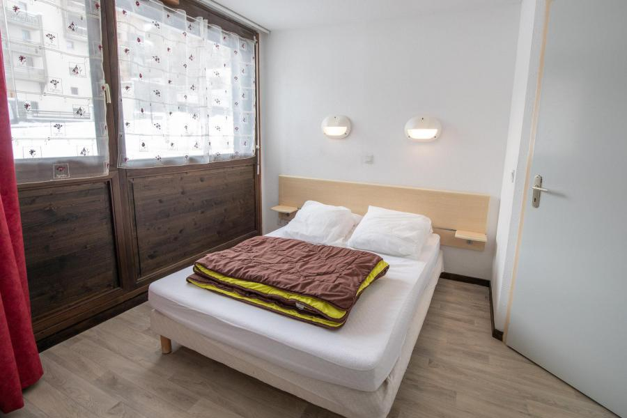 Wakacje w górach Apartament 3 pokojowy 6 osób (BV308) - Résidence les Balcons de la Vanoise - La Norma