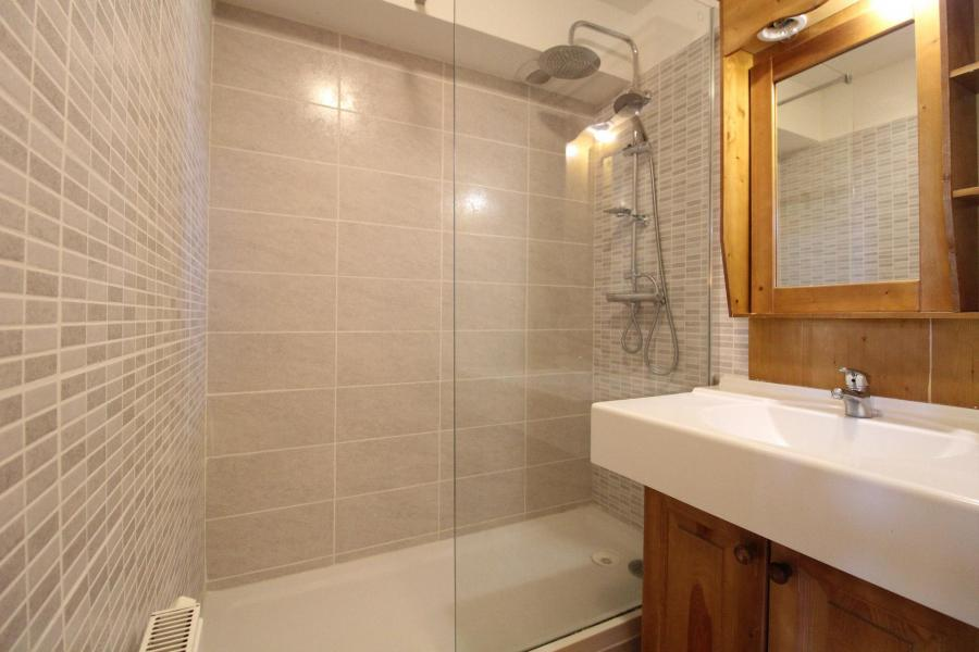 Vacances en montagne Appartement duplex 5 pièces 12 personnes (BAA205) - Résidence les Balcons de Val Cenis le Haut - Val Cenis