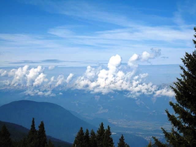 Vacances en montagne Studio 3 personnes (002) - Résidence les Carlines - Chamrousse