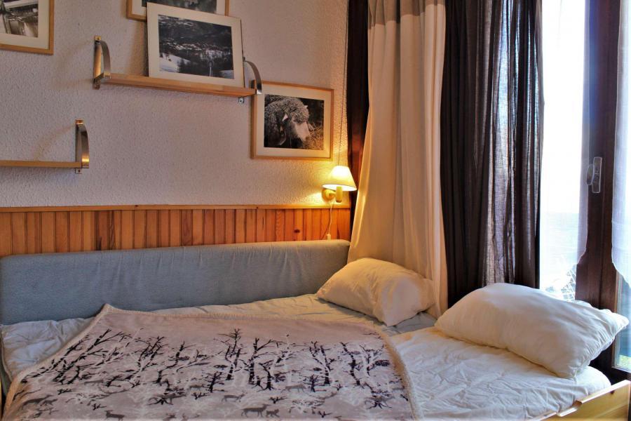 Vacaciones en montaña Apartamento cabina para 4 personas (17) - Résidence les Chabrières I - Risoul