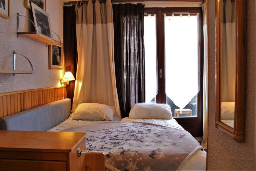 Vacaciones en montaña Apartamento cabina para 4 personas (17) - Résidence les Chabrières I - Risoul - Alojamiento