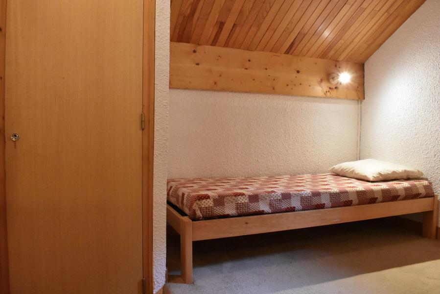 Vacances en montagne Appartement duplex 3 pièces 8 personnes (L23) - Résidence les Chandonnelles I - Méribel