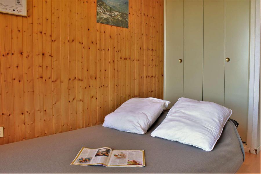 Wakacje w górach Studio z alkową 4 osoby (409C) - Résidence les Clématites C - Risoul - Zakwaterowanie