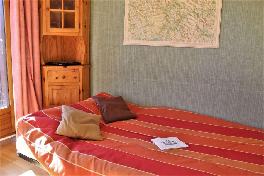 Wakacje w górach Logement 2 pièces 6 personnes (RSL-330-411D) - Résidence les Clématites D - Risoul