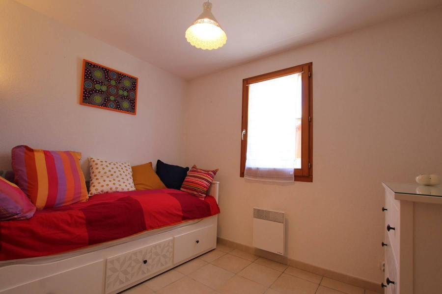 Wakacje w górach Apartament 4 pokojowy 4 osób (2B15) - Résidence les Coralines 2B - Serre Chevalier