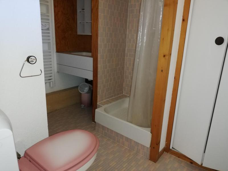 Vacances en montagne Appartement duplex 3 pièces 8 personnes (026) - Résidence les Côtes - Valmorel