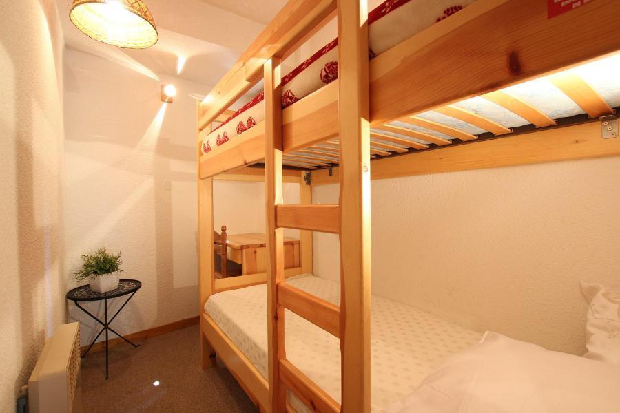 Vacanze in montagna Appartamento 2 stanze per 6 persone (02F) - Résidence les Cytises - Pelvoux
