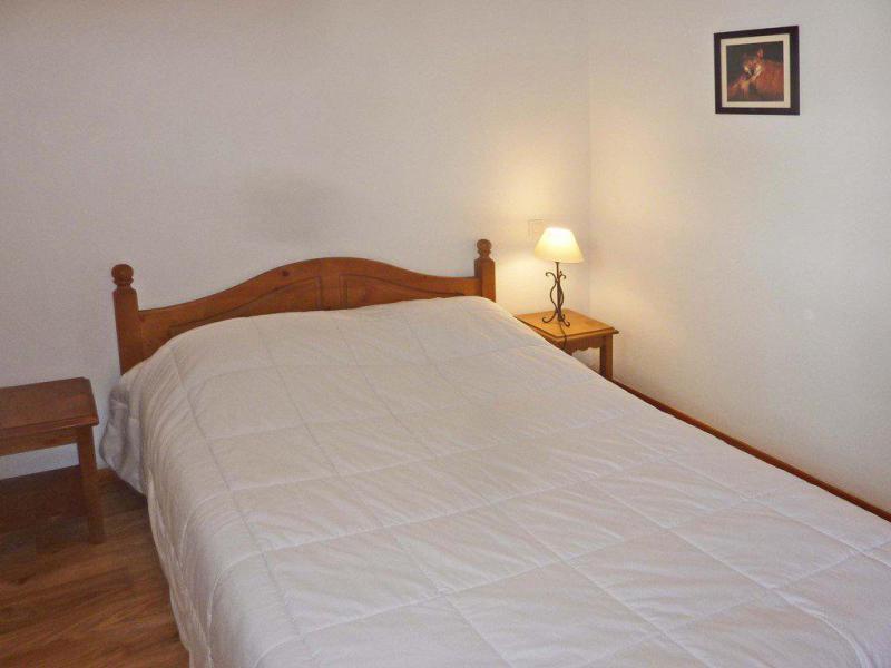 Vacaciones en montaña Apartamento 2 piezas para 6 personas (813) - Résidence les Eglantines - Les Orres - Habitación