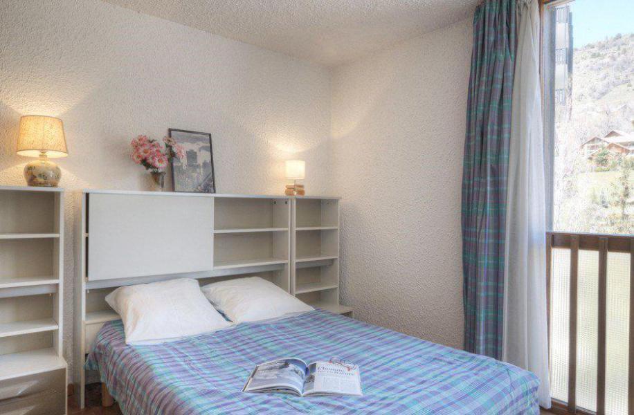Vacances en montagne Appartement 2 pièces 6 personnes (0211) - Résidence les Eterlous - Serre Chevalier