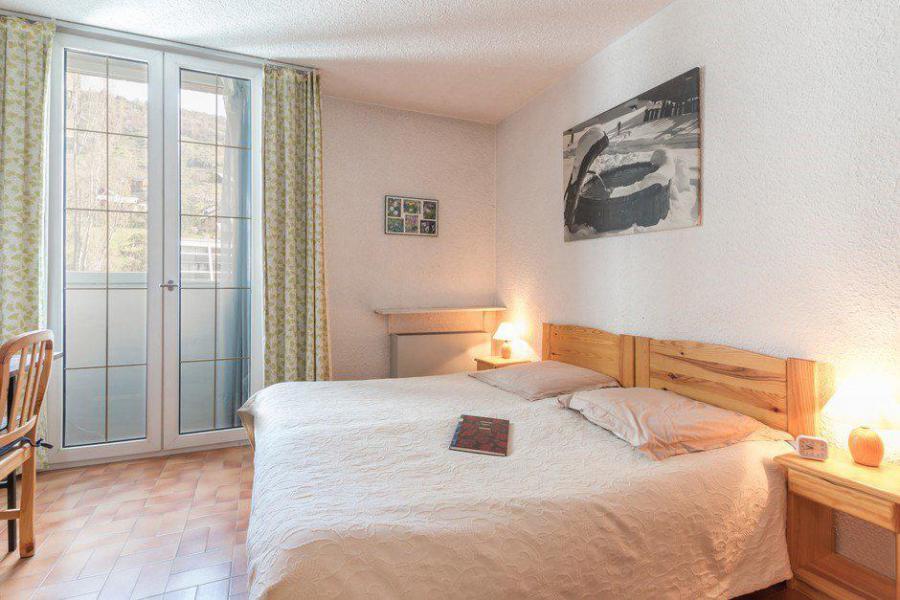 Vacances en montagne Appartement 3 pièces 10 personnes (0111) - Résidence les Eterlous - Serre Chevalier - Logement