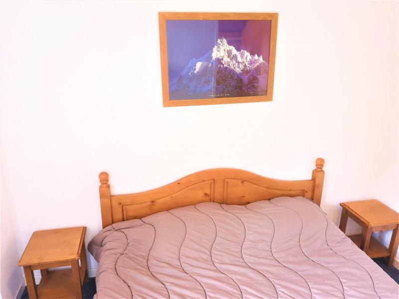 Vacances en montagne Chalet mitoyen 3 pièces 7 personnes (40 n'est plus commercialisé) - Résidence Les Flocons du Soleil - La Joue du Loup
