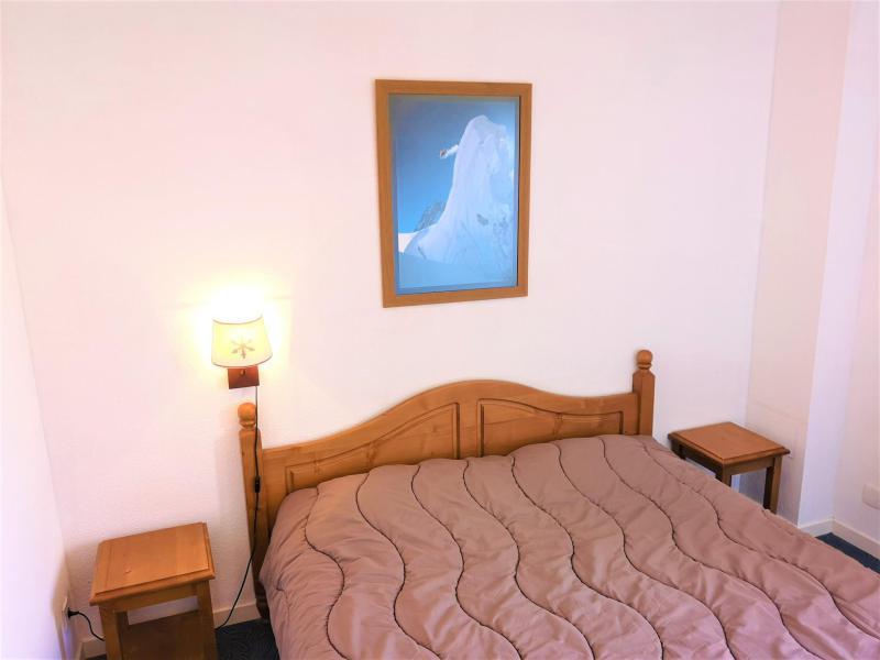 Vacances en montagne Chalet mitoyen 3 pièces 7 personnes (25) - Résidence Les Flocons du Soleil - La Joue du Loup
