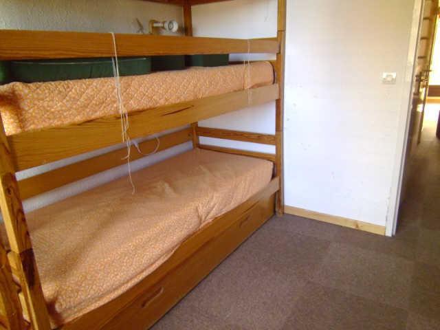 Vacaciones en montaña Apartamento 2 piezas para 5 personas (864) - Résidence les Florins II - Risoul