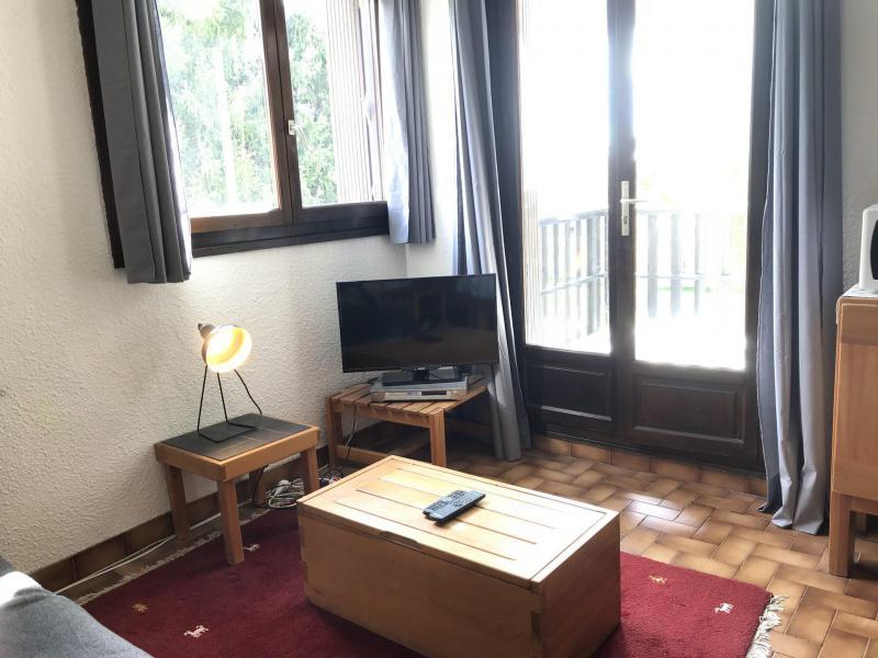 Vacaciones en montaña Apartamento 3 piezas cabina para 6 personas (GEM1.517-212) - Résidence les Gémeaux I - Villard de Lans