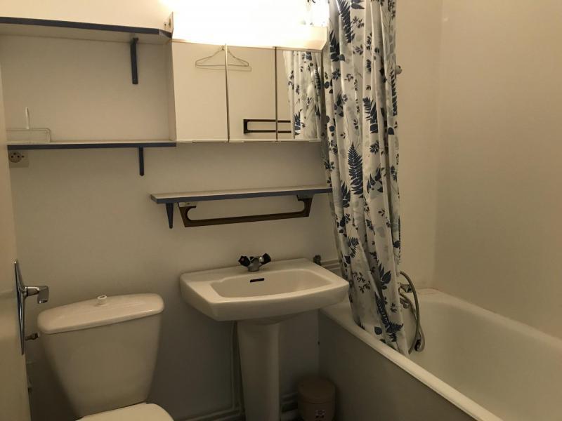 Vacaciones en montaña Apartamento 2 piezas para 5 personas (GEM1.517-180) - Résidence les Gémeaux I - Villard de Lans