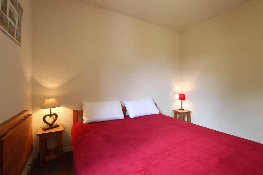 Vacances en montagne Appartement 2 pièces 5 personnes (17) - Résidence les Gentianes - Pelvoux