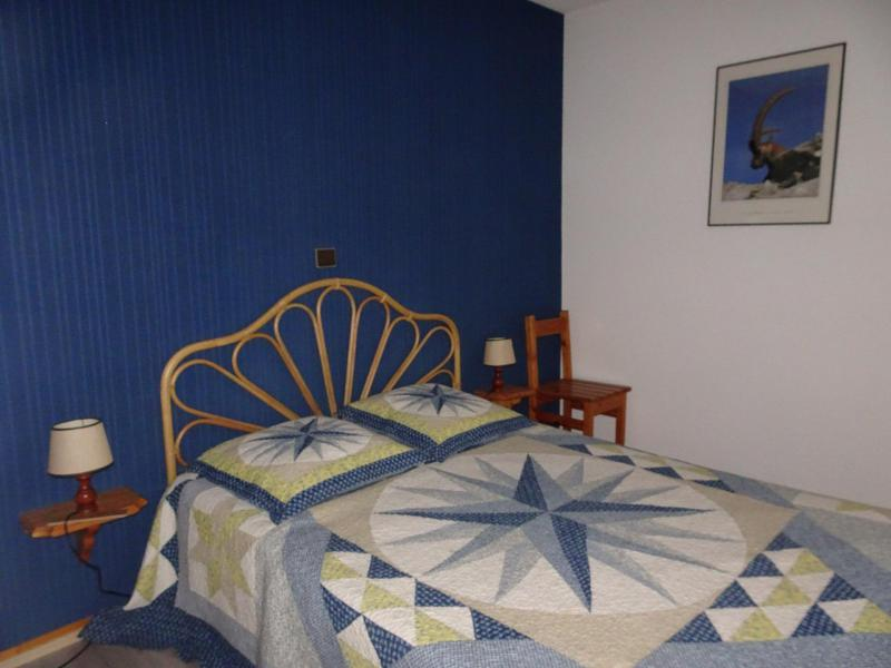 Vacaciones en montaña Apartamento 3 piezas para 6 personas (A3) - Résidence les Glaciers - Pralognan-la-Vanoise