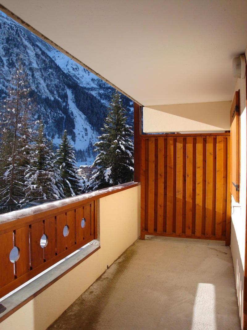 Vacaciones en montaña Résidence les Glaciers - Pralognan-la-Vanoise