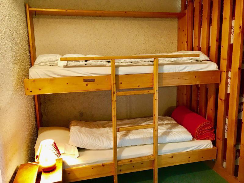 Vacaciones en montaña Apartamento 2 piezas cabina para 6 personas (712T21) - Résidence les Glovettes - Villard de Lans