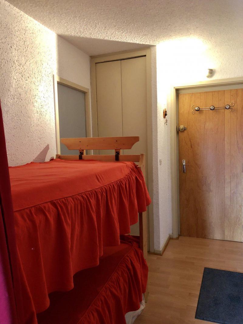 Vacaciones en montaña Apartamento cabina para 4 personas (307T20) - Résidence les Glovettes - Villard de Lans