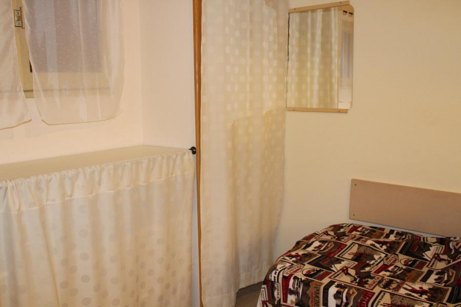 Vacaciones en montaña Apartamento 2 piezas para 5 personas (IS0909X) - Résidence les Issarts  - Superdévoluy