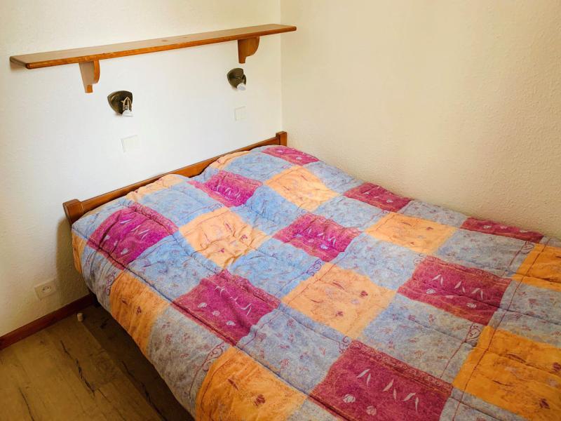 Vacances en montagne Appartement 2 pièces 4 personnes (32) - Résidence les Jardins de Val - Val d'Isère - Chambre