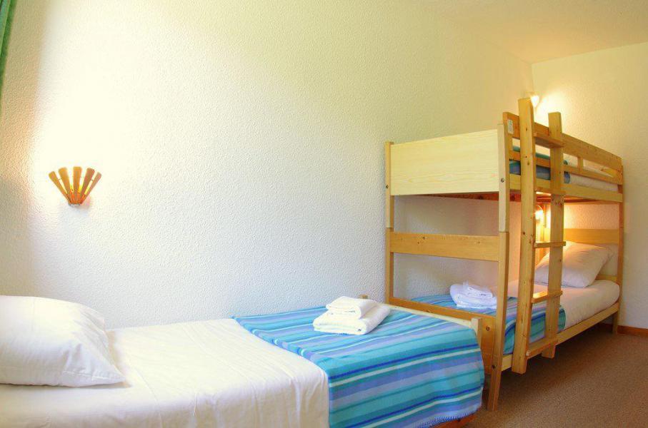 Wakacje w górach Apartament 2 pokojowy 6 osób (G146) - Résidence les Marches - Valmorel