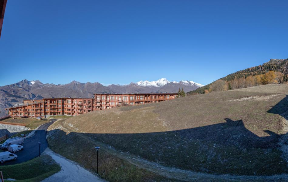 Wakacje w górach Apartament 4 pokojowy 6 osób (702) - Résidence les Monarques - Les Arcs