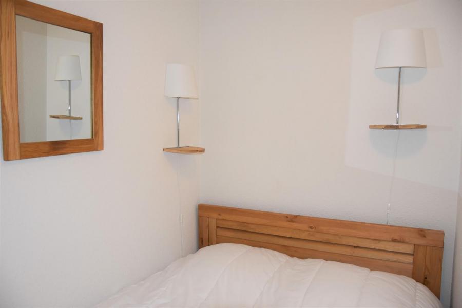 Vacaciones en montaña Apartamento 3 piezas cabina para 6 personas (2) - Résidence les Murgers - Pralognan-la-Vanoise