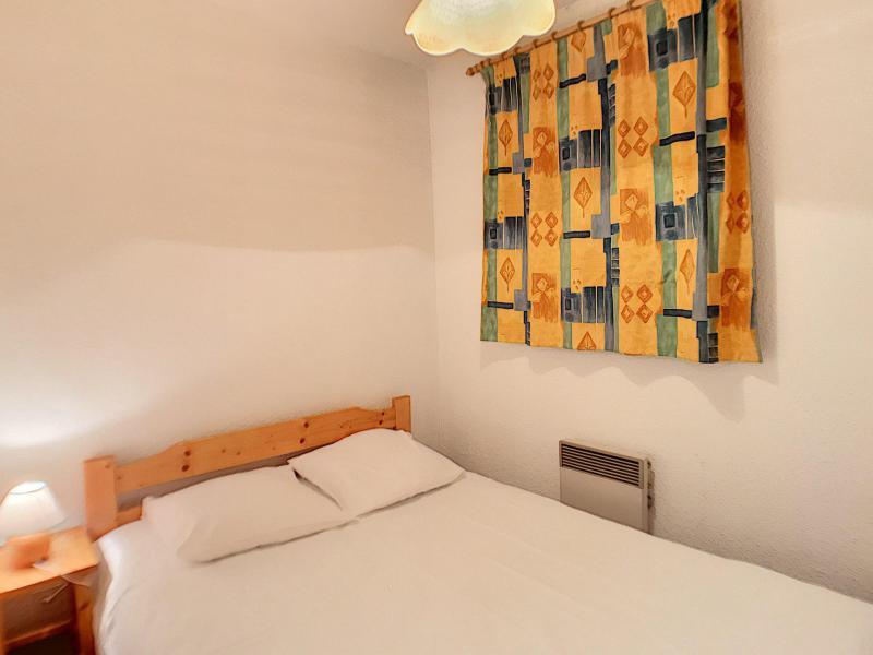 Vacances en montagne Appartement 2 pièces 4 personnes (B4) - Résidence les Murgers - Saint Martin de Belleville