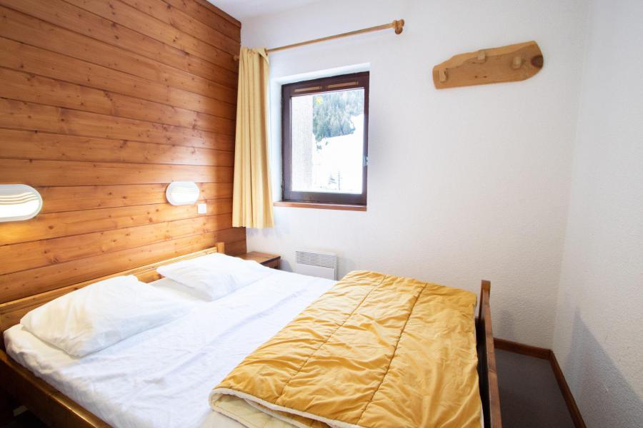 Vacaciones en montaña Apartamento cabina 2 piezas para 6 personas (SB212A) - Résidence les Portes de la Vanoise - La Norma - Cuarto de baño
