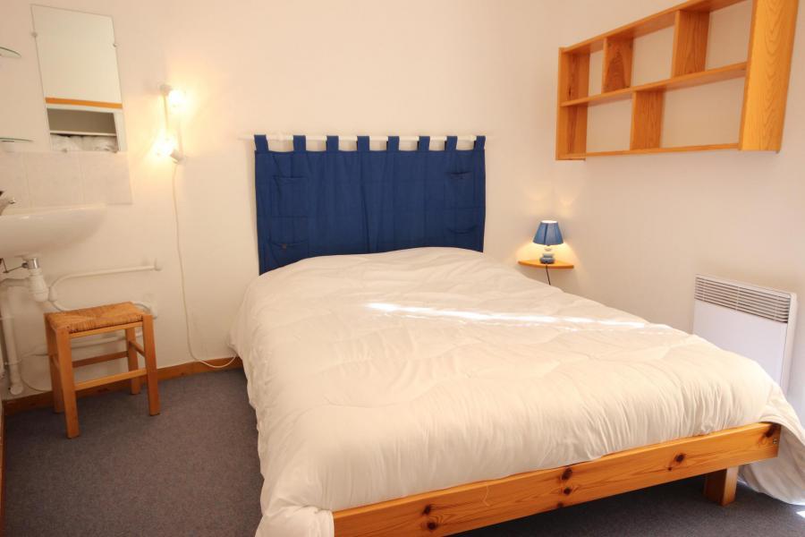 Vacances en montagne Appartement 3 pièces 7 personnes (07 R) - Résidence les Presles - Peisey-Vallandry - Chambre