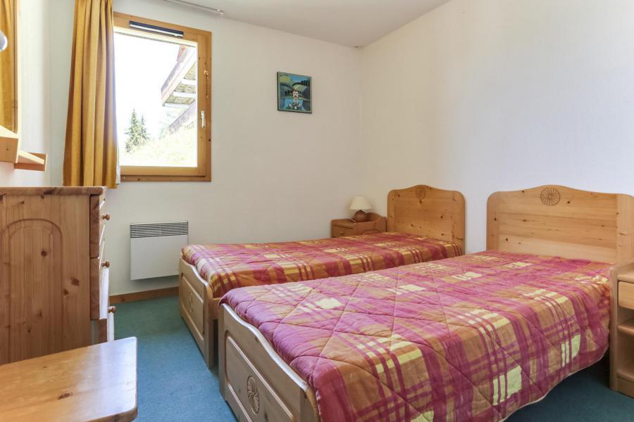 Vacances en montagne Appartement duplex 4 pièces 8 personnes (08 R) - Résidence les Presles - Peisey-Vallandry - Chambre